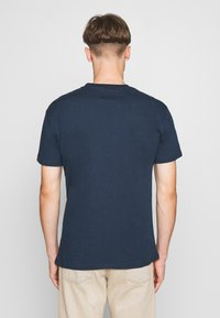 Newport Bay Sailing Club - TEE 5 PACK - T-shirt basic - multi - 2