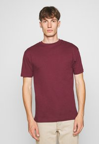 Newport Bay Sailing Club - TEE 5 PACK - T-shirt basic - multi - 5