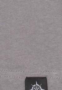 Newport Bay Sailing Club - TEE 5 PACK - T-shirt basic - multi - 8