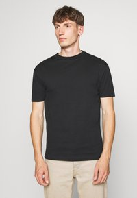 Newport Bay Sailing Club - TEE 5 PACK - T-shirt basic - multi - 6