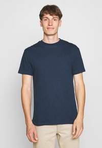 Newport Bay Sailing Club - TEE 5 PACK - T-shirt basic - multi - 1