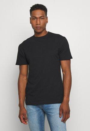 NEWPORT MULTI 3 PACK TEE - T-shirt basic - multi