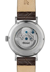 Ingersoll - THE CHARLES - Horloge - grey - 1