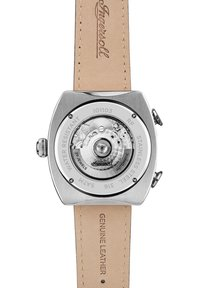 Ingersoll - THE MICHIGAN AUTOMATIC - Uhr - brown - 1