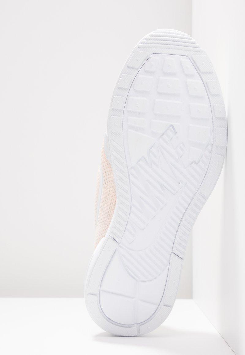 Nike Basses Ice white Ashin Sportswear Guava ModernBaskets htxBQdCsr