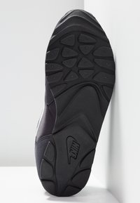 Nike Sportswear - OUTBURST - Baskets basses - oil grey/summit white/black - 6