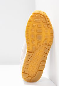 Nike Sportswear - AIR MAX 1 - Sneaker low - desert sand/phantom/light brown - 6