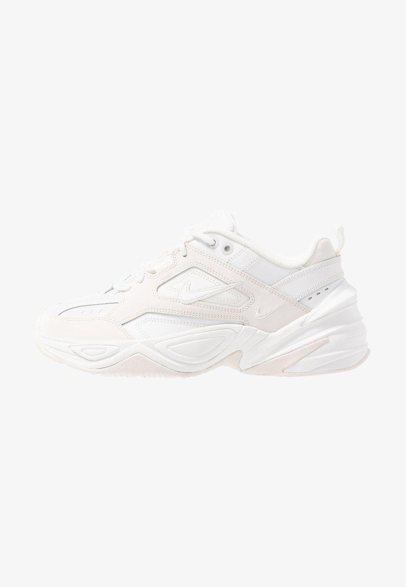 Nike Sportswear - M2K TEKNO - Sneakers laag - phantom/summit white