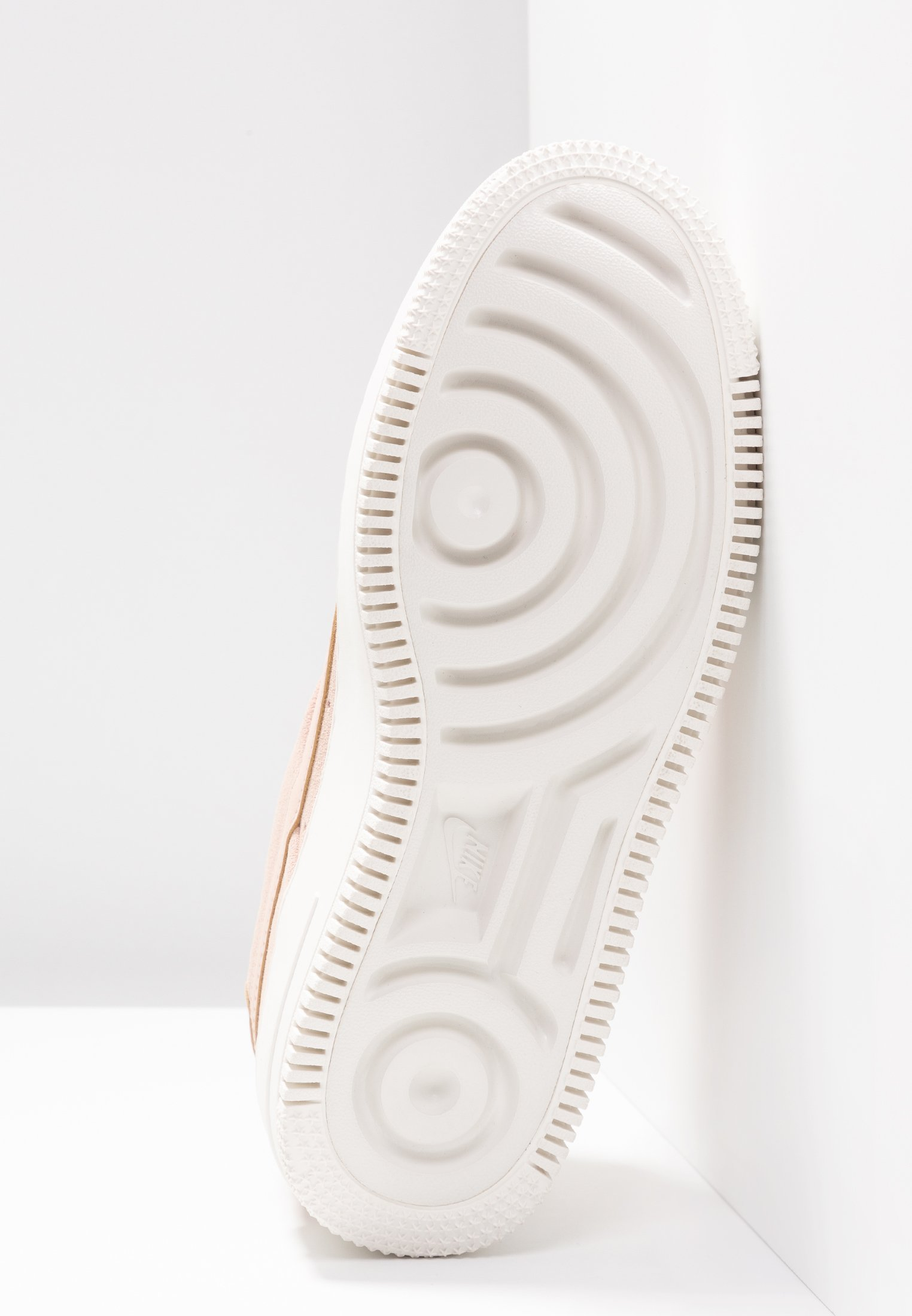 Nike Sportswear Air Force 1 Sage - Sneakers Basse Particle Beige/phantom 89eOaJN