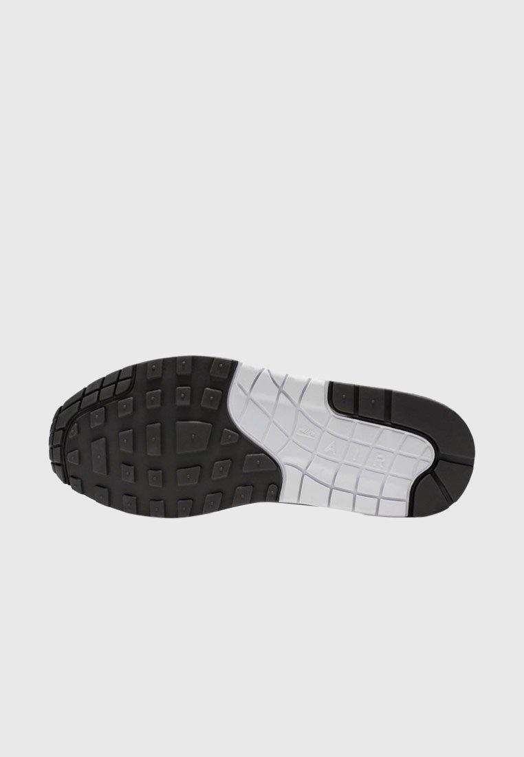 AIR MAX 1 Baskets basses greydark grey