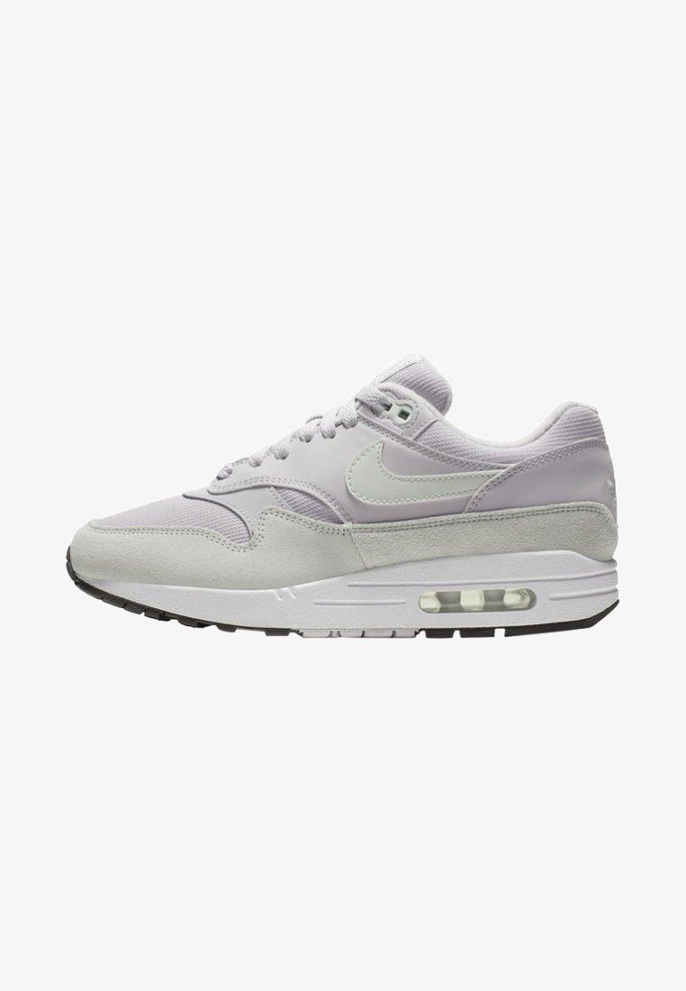 Nike Sportswear - AIR MAX 1 - Sneaker low - grey/dark grey