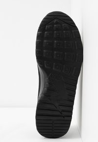 Nike Sportswear - AIR MAX THEA - Sneaker low - off noir/gridiron/black/summit white - 6