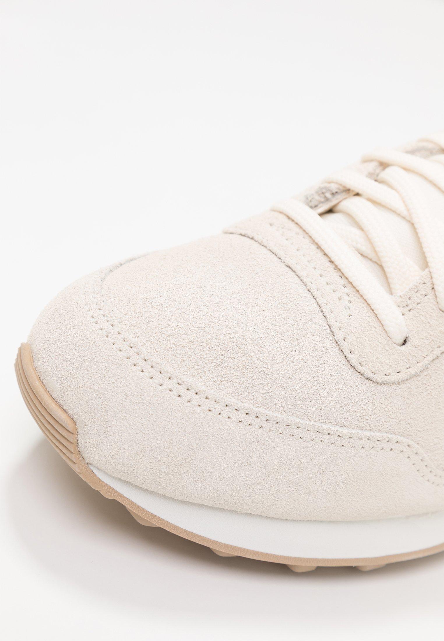 INTERNATIONALIST PRM Sneakers laag pale ivorysummit whitetan