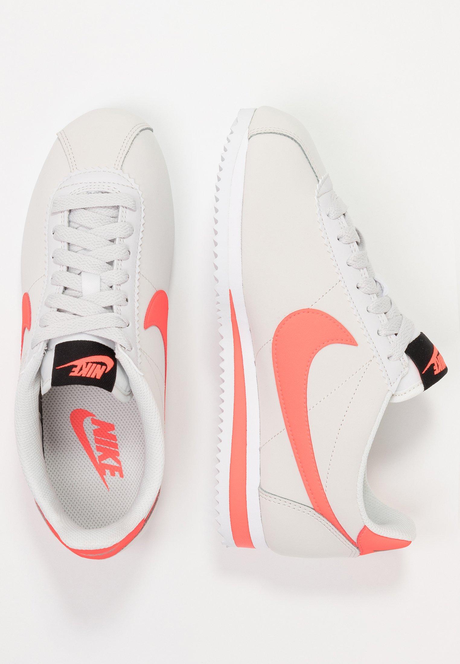 Nike Cortez | Nouvelle collection chez Zalando