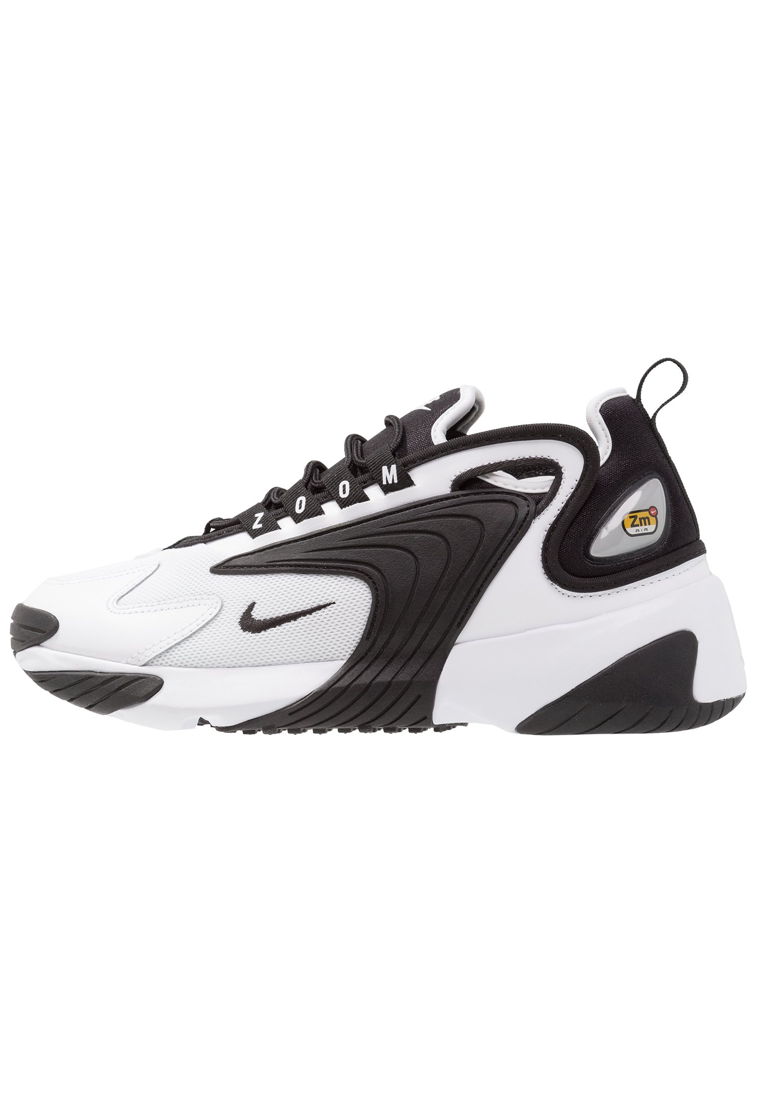 mizuno womens volleyball shoes size 8 x 3 inch downpipe