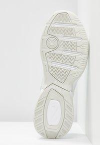 Nike Sportswear - M2K TEKNO - Sneakers - spruce aura/sail/summit white - 8