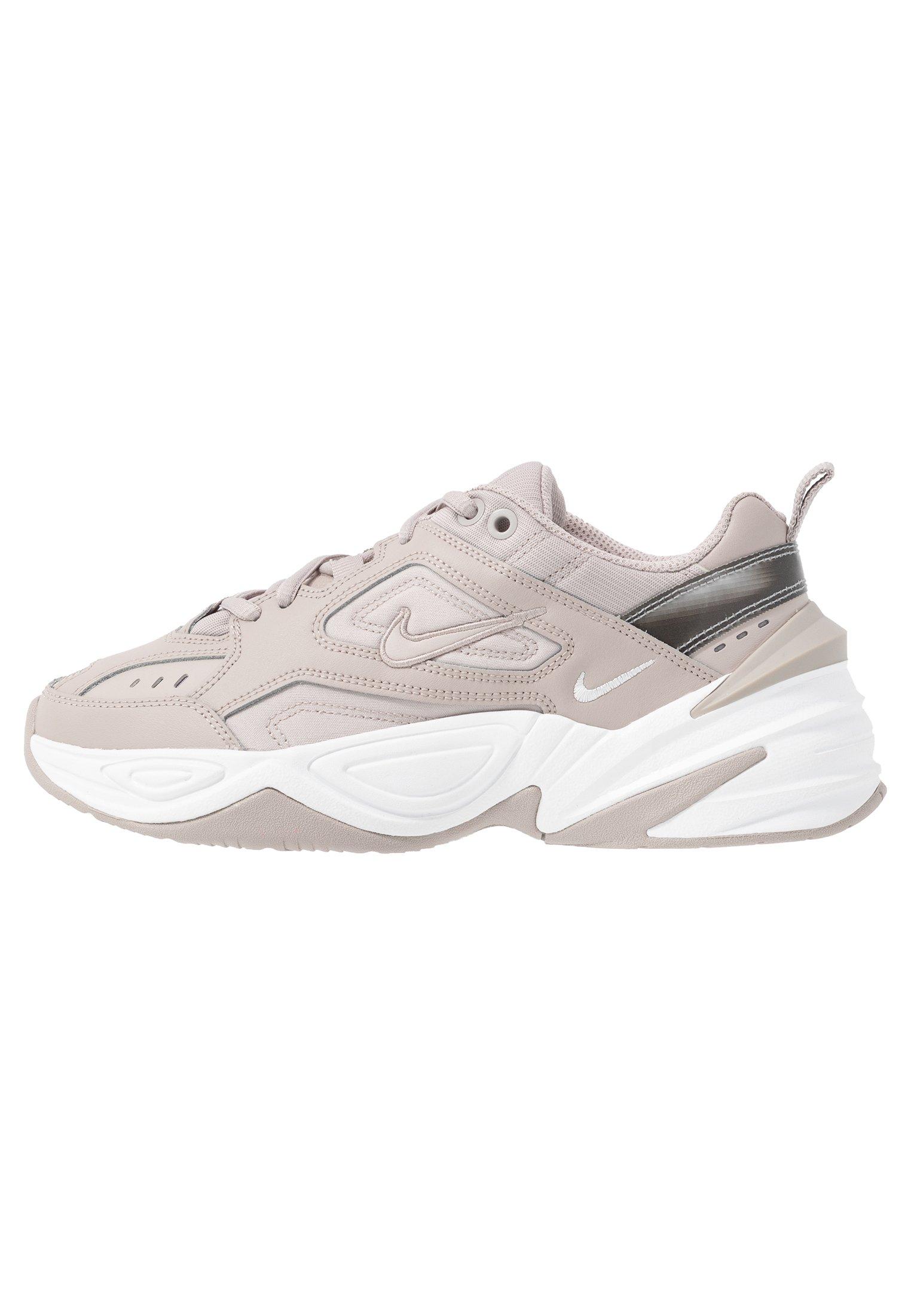 Nike Sportswear M2K TEKNO Sneakers moon particlesummit