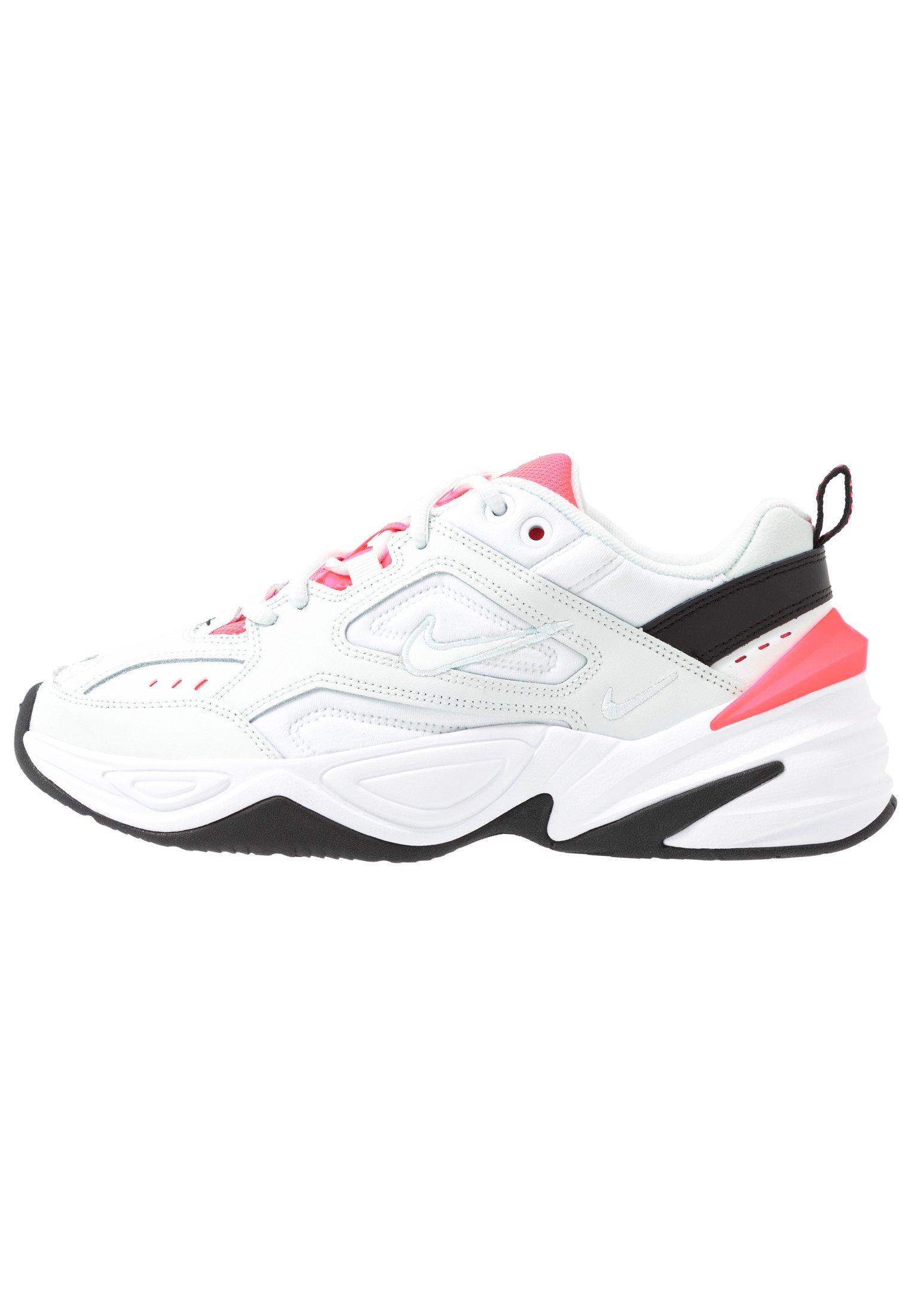 Nike Sportswear M2K TEKNO Baskets basses ghost aqua