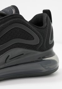 Nike Sportswear - AIR MAX 720 - Zapatillas - black/anthracite - 2