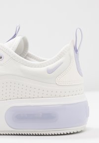 Nike Sportswear - AIR MAX DIA - Sneakers laag - summit white/oxygen purple - 2