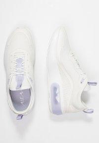 Nike Sportswear - AIR MAX DIA - Sneakers laag - summit white/oxygen purple - 3