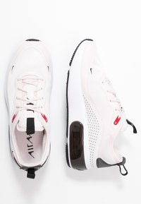 Nike Sportswear - AIR MAX DIA - Joggesko - light soft pink/gym red/black - 3