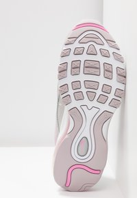 Nike Sportswear - AIR MAX 97 LUX - Sneakers laag - violet ash/psychic pink - 6