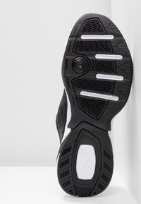 Nike Sportswear - M2K TEKNO - Sneakers - black/oil grey/white - 6