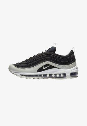AIR MAX - Sneakers - black/spruce aura