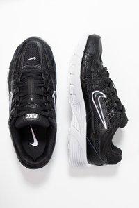 Nike Sportswear - P-6000 - Sneakers - black/anthracite/white - 3