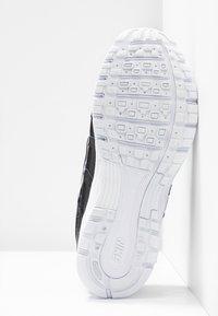 Nike Sportswear - P-6000 - Sneakers - black/anthracite/white - 6