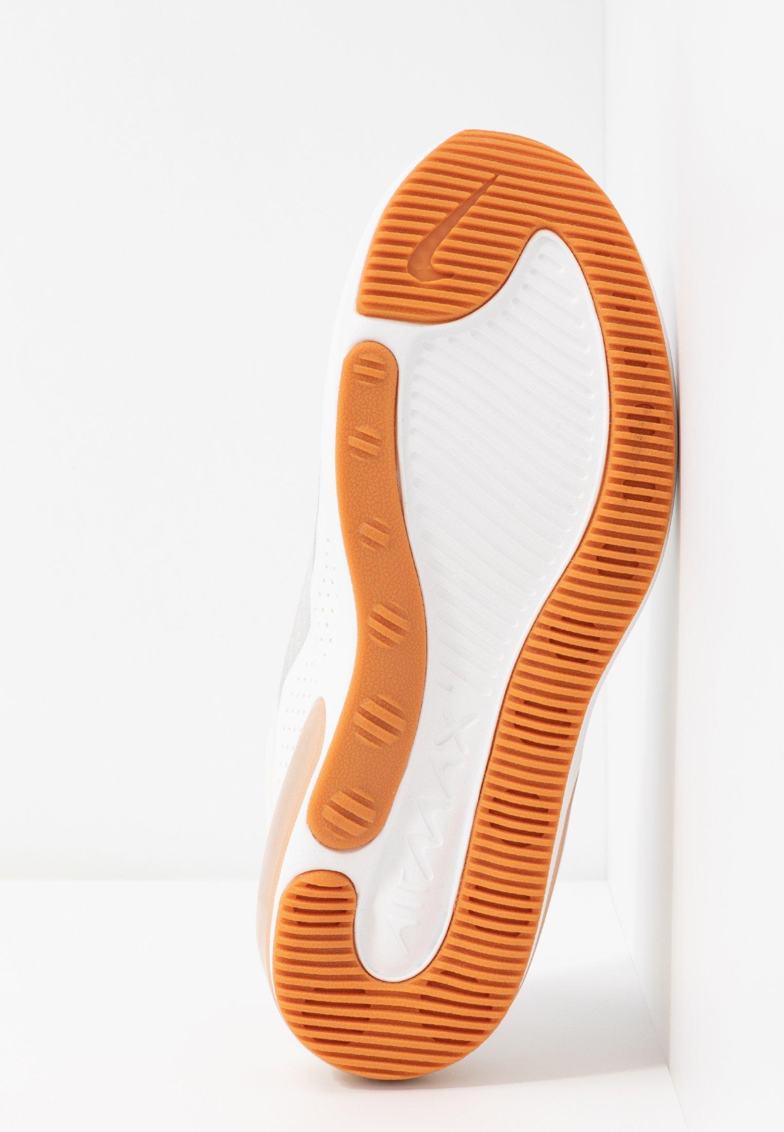 Nike Sportswear Air Max Dia Lx - Sneaker Low Summit White/copper Moon Black Friday