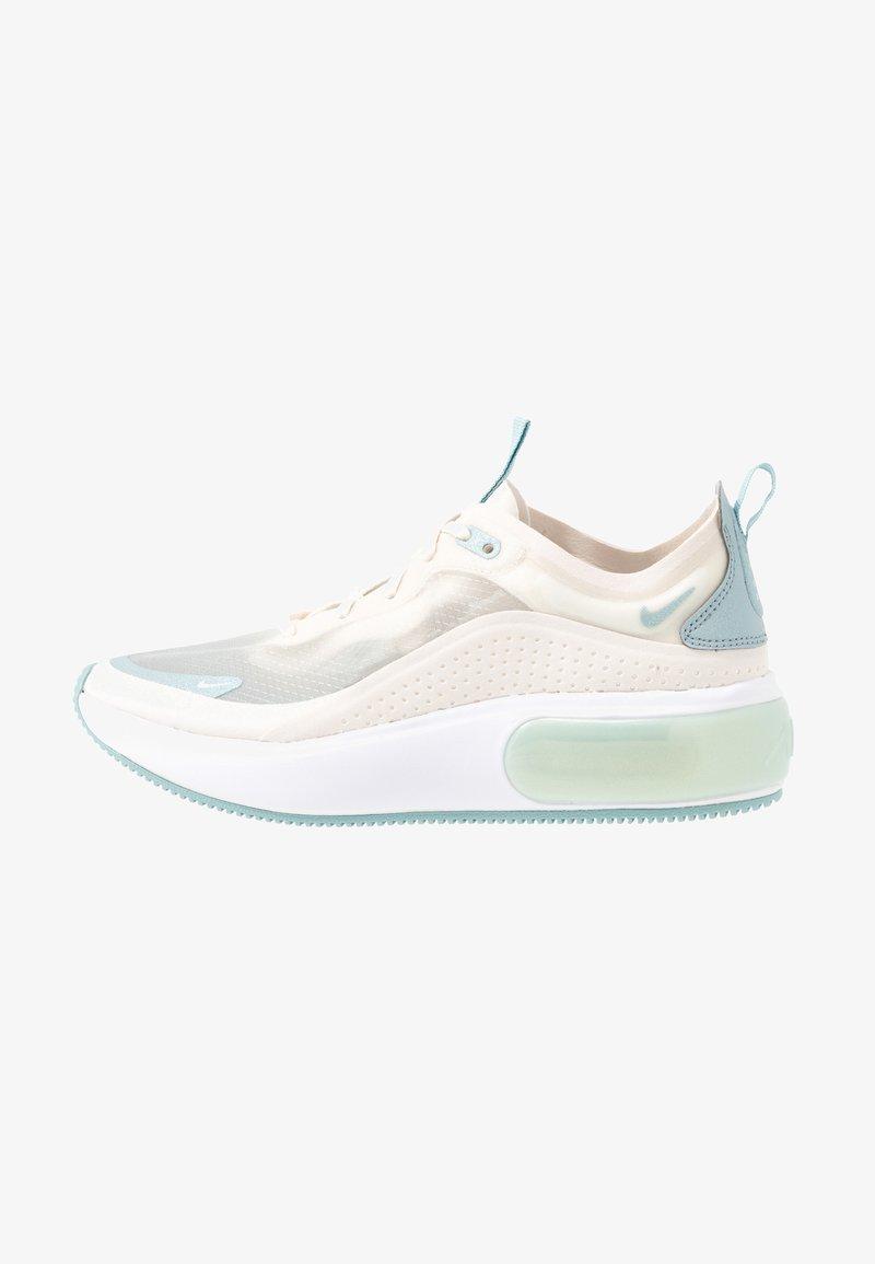 Nike Sportswear - AIR MAX DIA LX - Trainers - phantom/ocean cube/white