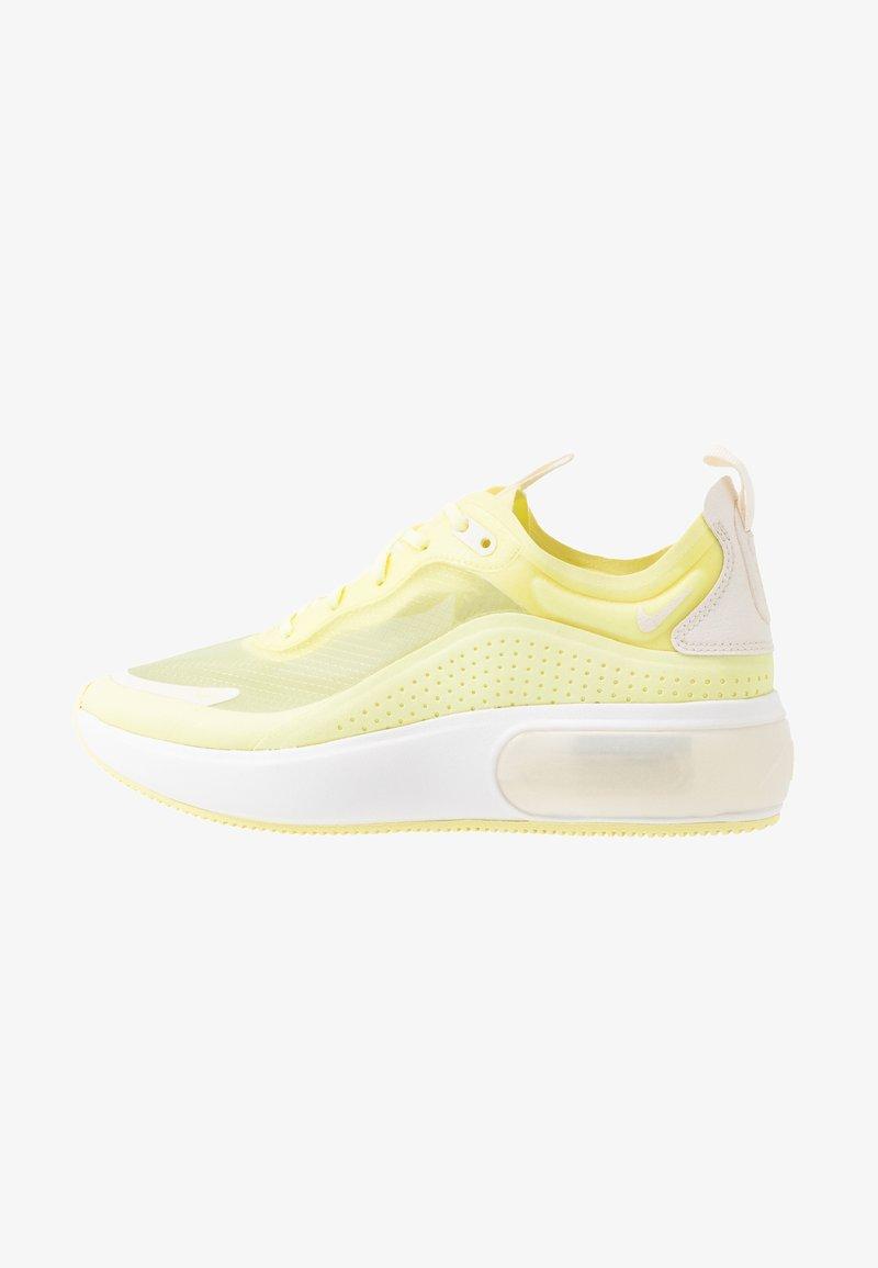 Nike Sportswear - AIR MAX DIA LX - Sneaker low - luminous green/phantom/summit white