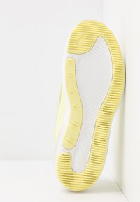Nike Sportswear - AIR MAX DIA LX - Baskets basses - luminous green/phantom/summit white - 4