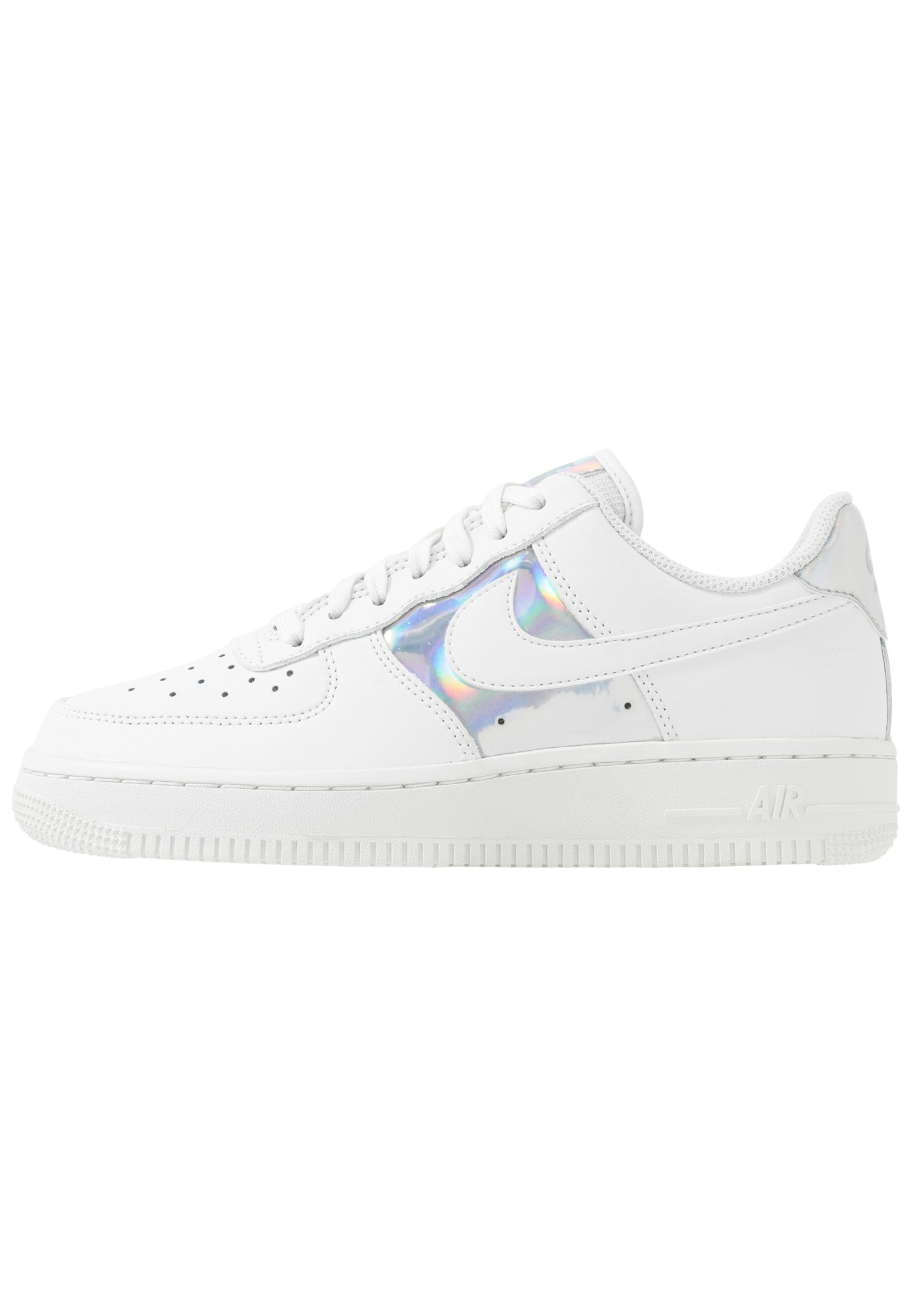 Nike Air Force 1 | Scarpe su Zalando