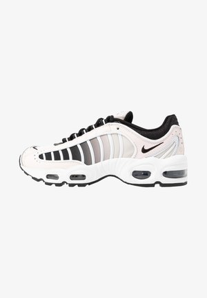 AIR MAX TAILWIND - Trainers - light soft pink/black/white/desert sand