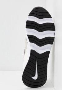 Nike Sportswear - RYZ - Zapatillas - white/black/summit white/phantom - 6