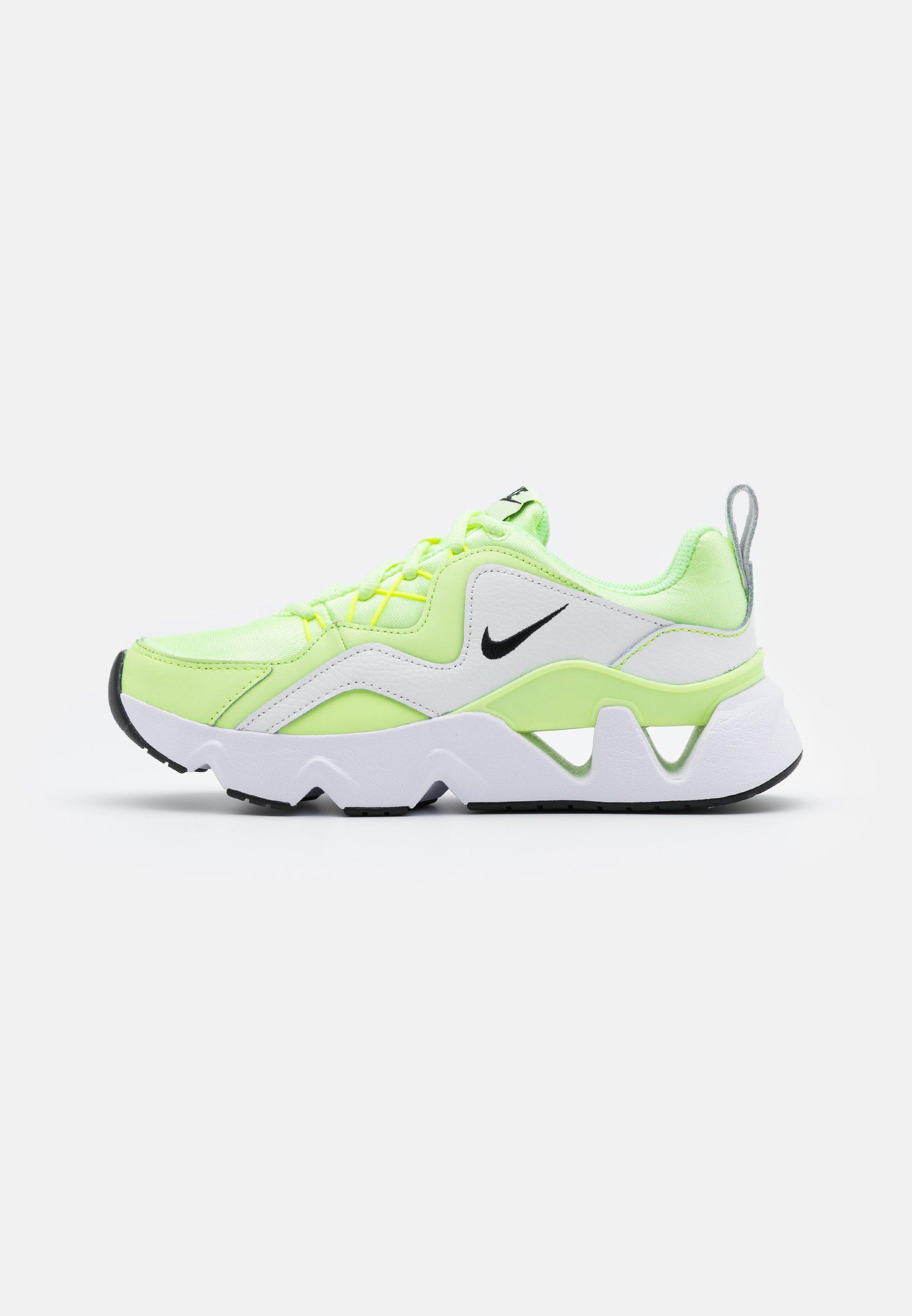 Nike Sportswear | Buy Nike Sportswear online on Zalando