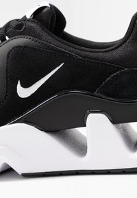 Nike Sportswear - RYZ - Zapatillas - black/white - 2