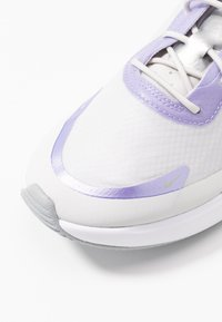 Nike Sportswear - AIR MAX DIA - Joggesko - vast grey/purple agate/metallic platinum/white - 2