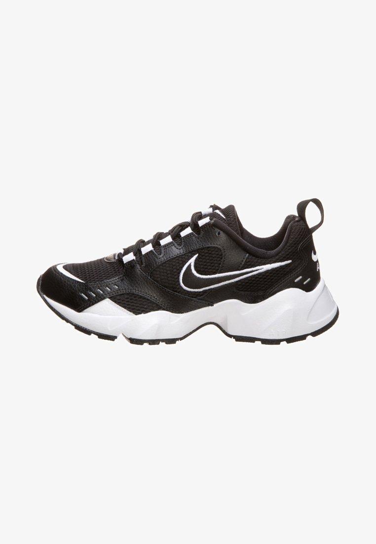 Nike Sportswear - Sneaker low - black