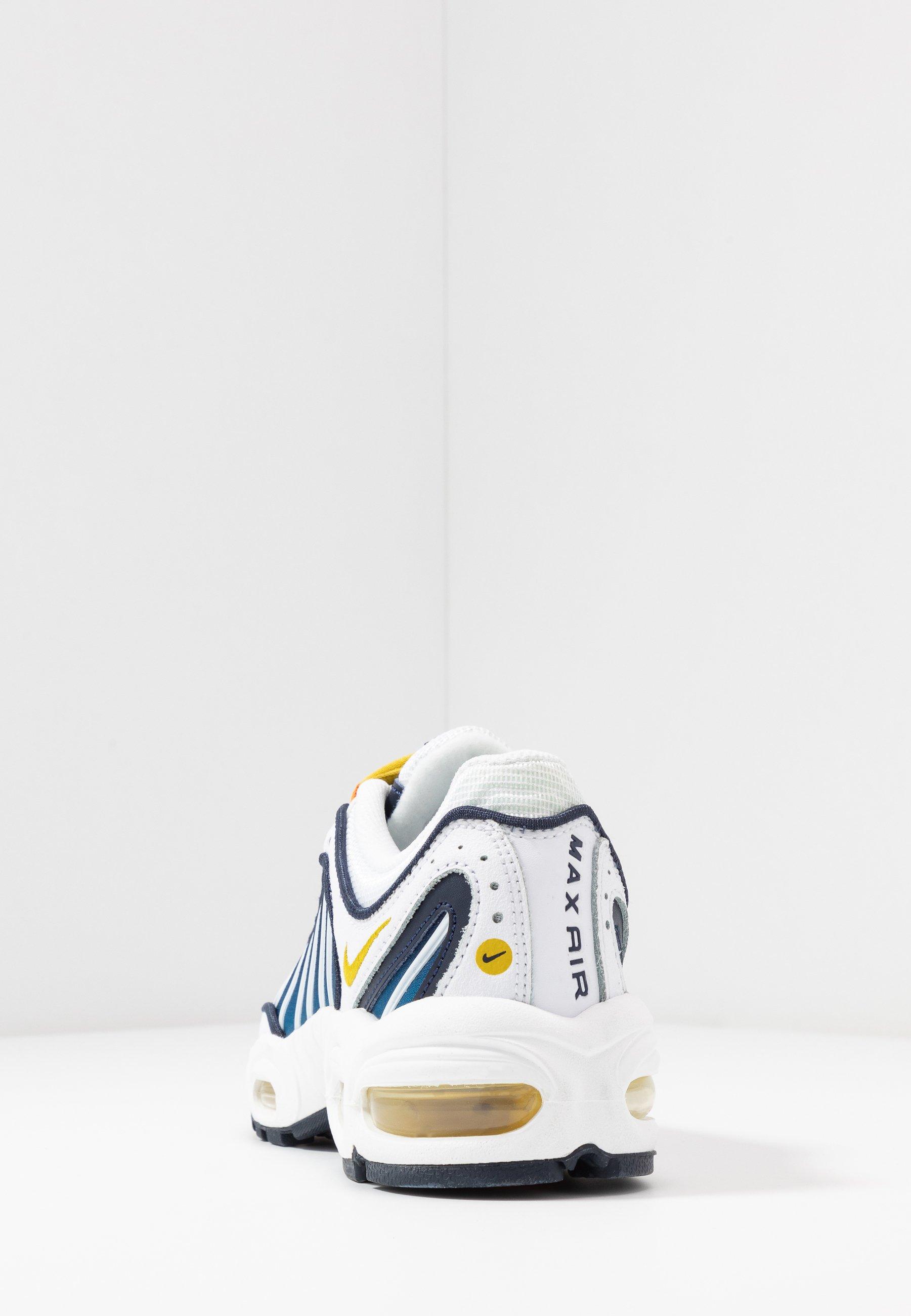 Nike Sportswear Kengät M2K Tekno Lt Smoke GreyPhoton Dust