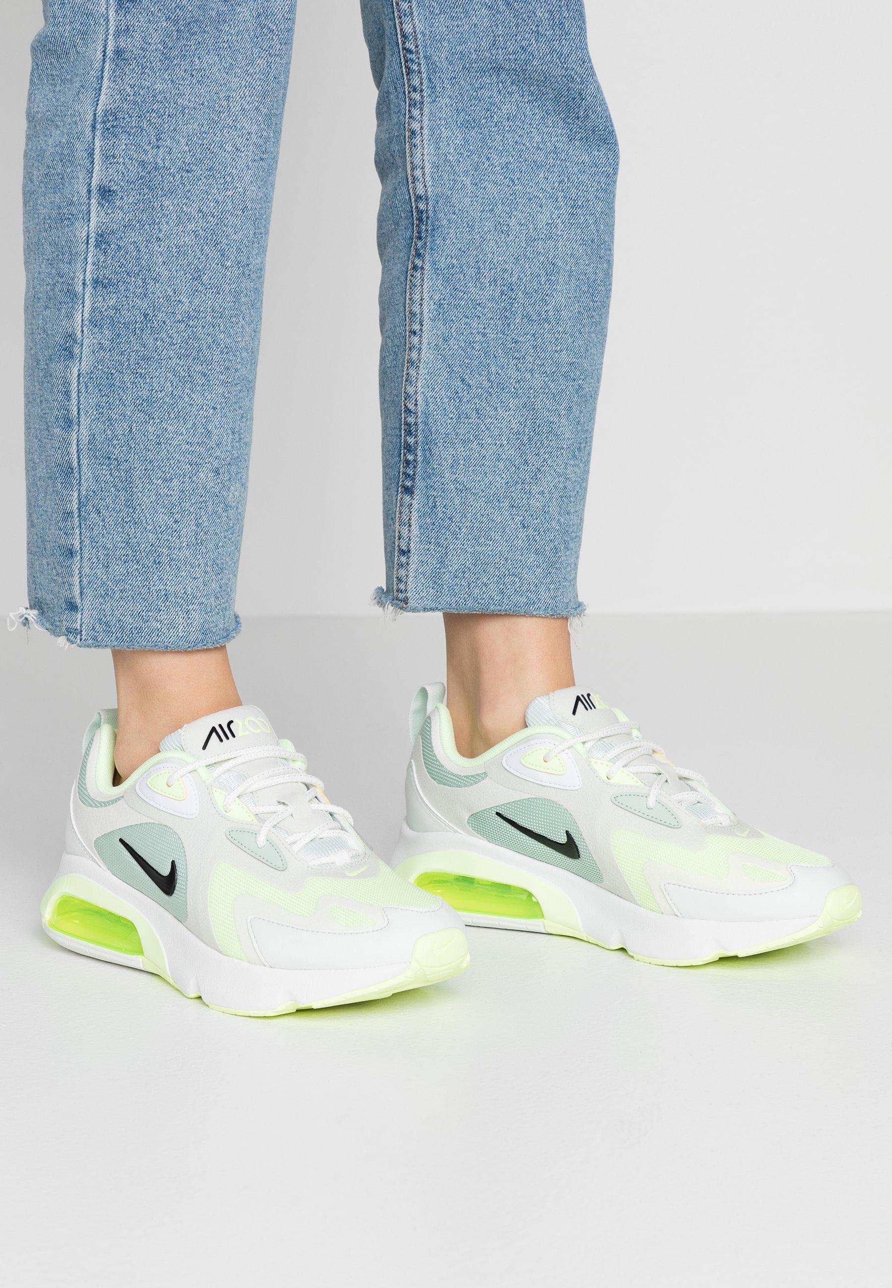 Grüne Nike Produkte für Damen im Online Shop   ZALANDO