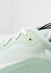 Nike Sportswear - AIR MAX DIA - Trainers - pistachio frost/summit white/olive aura/black - 2