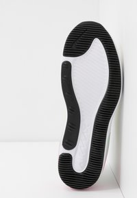 Nike Sportswear - AIR MAX DIA - Sneakers laag - fossil/hyper crimson/pistachio frost/hyper blue/fire pink/white - 6