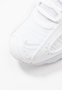 Nike Sportswear - AIR MAX TAILWIND - Trainers - white/barely grape - 2