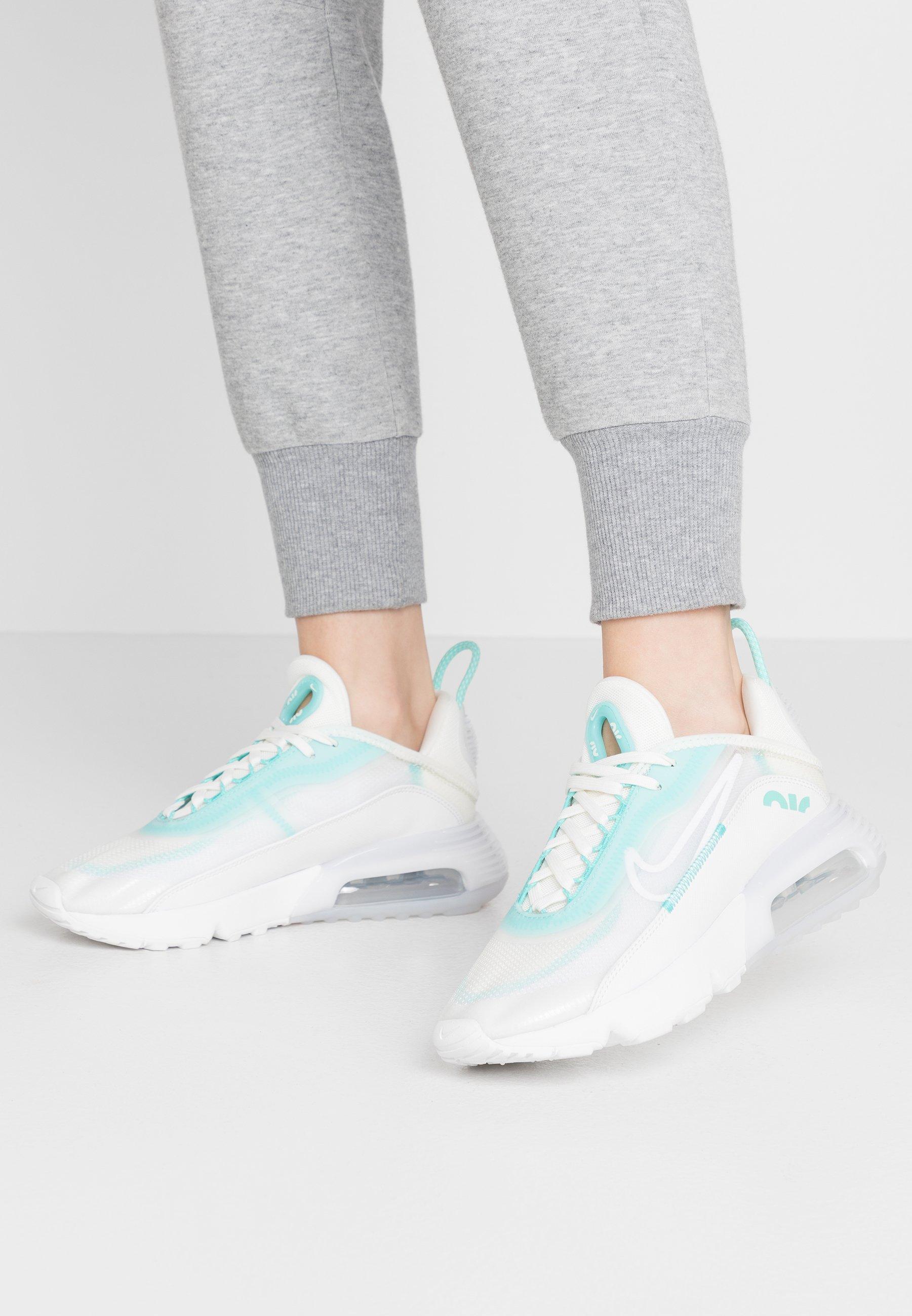 Nike   La nuova collezione online su Zalando