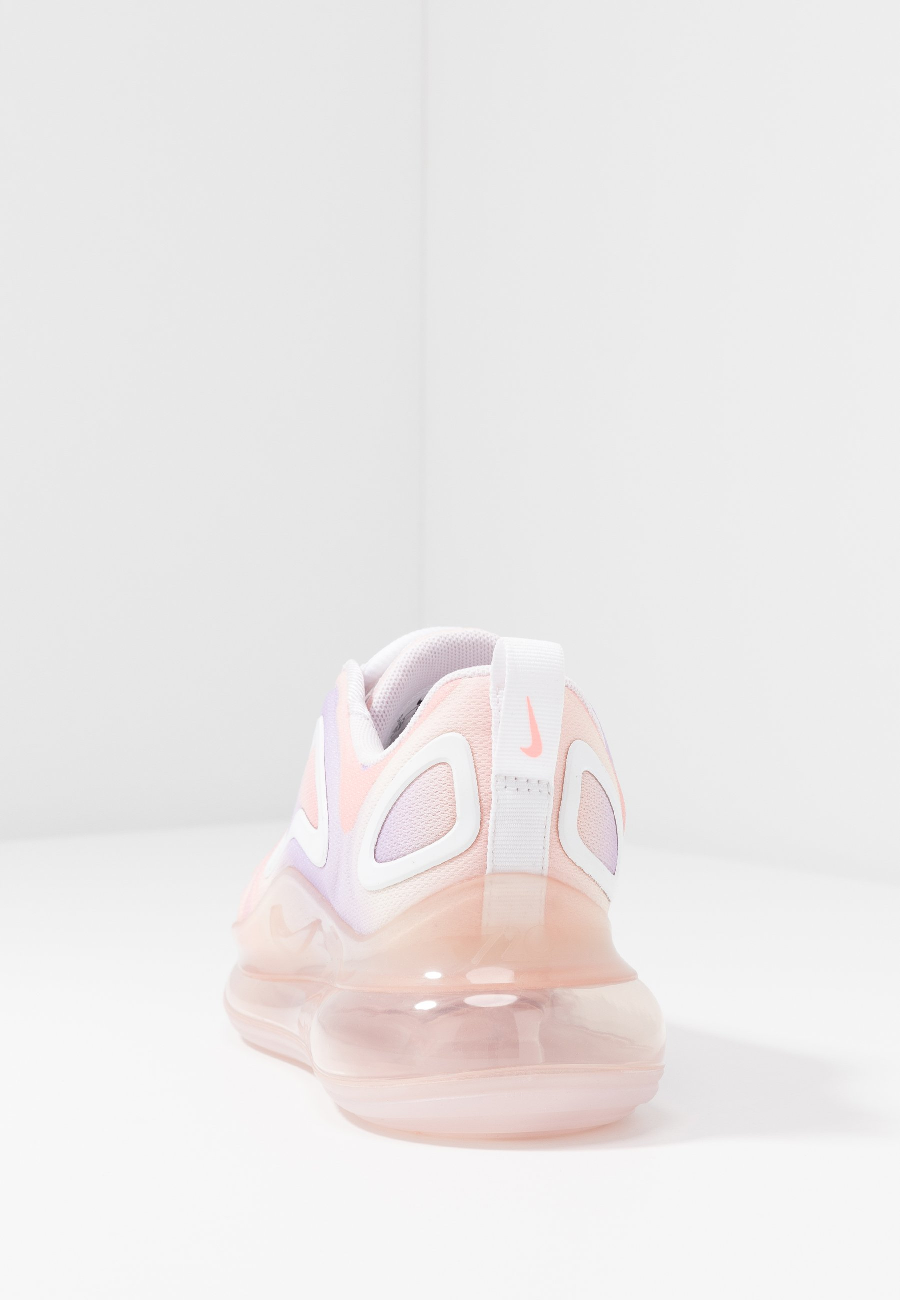 Nike Sportswear Air Max 720 - Sneakers Light Violet/guava Ice/crimson Tint/pink Tint/white