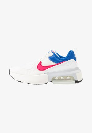 AIR MAX VERONA - Joggesko - burgundy/blue